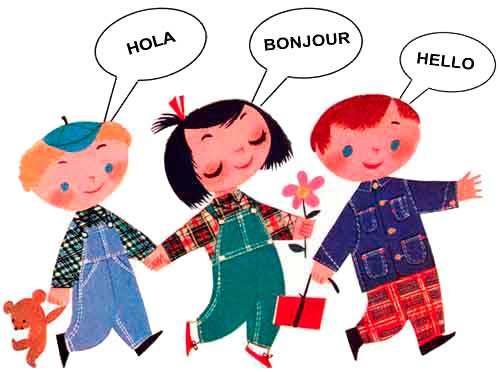 traductor-language-idiomas