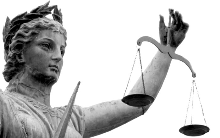 interprete-traductor-jurado-juridico