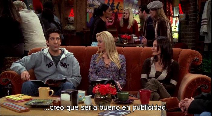 subtitulos-peliculas-series-espanol