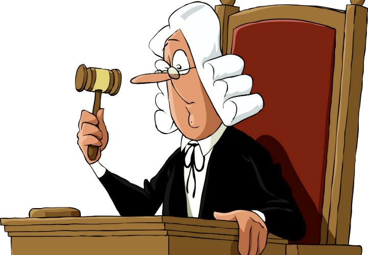 traductor-interprete-jurado-derecho