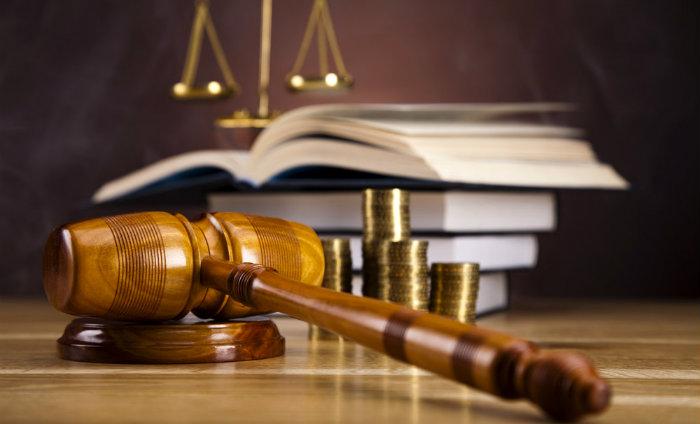 traductor-interprete-jurado-justicia