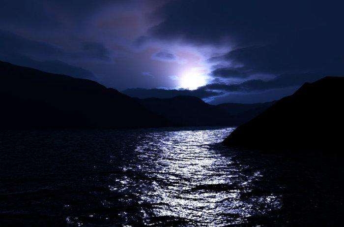 luz-lunar