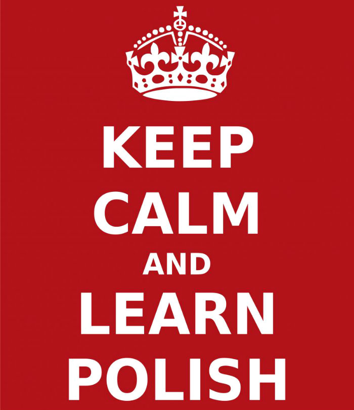learn-polish-languages