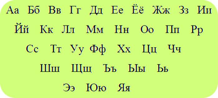 casos-ruso-idiomas