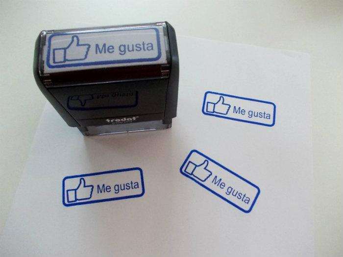 contactar-traductor