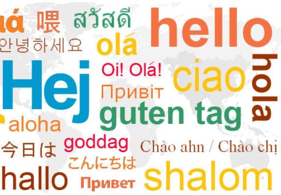 idiomas-traducir